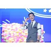 샤이니 민호, 아시아 베스트초이스 팬미팅 투어 '베스트 베스트초이스 초이스 민호' 방콕-타이베이도 베스트초이스 열광