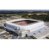 코로나로 연기된 카타르 월드컵중계 월드컵 남미예선, 9월 월드컵중계 브라질서 열릴듯