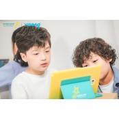 여전한 가정학습 선호, 비상교육 와이즈캠프 와이즈캠프 언택트 교육 서비스 눈길