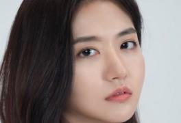 신예 이정원, '슬기로운 의사생활 시즌2' 강렬한 첫 등장으로 눈도장