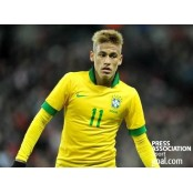 [Goal.com] 컨페드컵 참가팀 네토닷컴 분석: 브라질