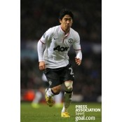 [Goal.com] 컨페드컵 참가팀 네토닷컴 분석: 일본