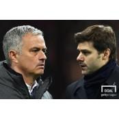 FA컵 4강 대진, 맨유-토트넘, 첼시-사우샘프턴 대결
