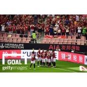 코로나19 여파, 여름 아시아 프리시즌 코파아메리카일정 일정 취소