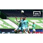 9경기째 17위에 머무는 브레멘, 강등 VfL볼프스부르크 피할 수 있을까?