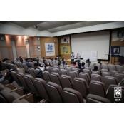 [최호영의 축구행정] 축구 지도자 자격증 축구전문 논란과 제언