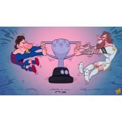 레알VS바르사, 글로벌 팬들이 레알베티스 예상하는 라 리가 레알베티스 우승팀은?