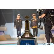 [포토] 2019 최고 LA에인절스 스타크래프트 선수 가리는 LA에인절스 WCS 결승전