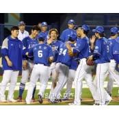 KBO리그 대상, 야구토토 스페셜 및 야구토토스페셜배당 매치 연속 발매