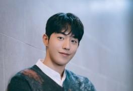 """[인터뷰②] 남주혁 """"'안시성' 이어 또 주연, 모든 걸 쏟아내며 연기"""""""
