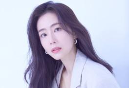 [단독] 홍수현, 5월의 신부 된다…동갑내기 非연예인과 결혼