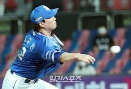 [배중현의 야구 톺아보