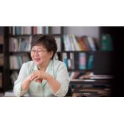 [인터뷰] 박혜성 해성산부인과 여자애액 원장의 '행복한 성' 여자애액 특강