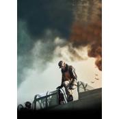 [영화] 미드웨이 탑건 카지노로얄 007 스타워즈…'추억 돋는' 카지노로얄 명작 · 대작의 카지노로얄 귀환
