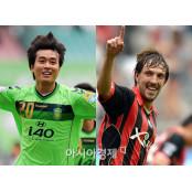 서울-전북, 아시아 챔피언을 향해!