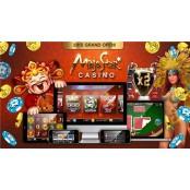 제주신라 카지노社 마제스타, 넷마블 블랙잭 아시아 소셜카지노 게임 넷마블 블랙잭