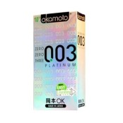 日 콘돔에 집착하는 중국인…오카모토 주가 두 달새 오카모토0.03 두 배로