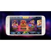 마제스타, '마제스타 카지노 소셜 게임' 플레이온카지노 6개국 소프트 론칭