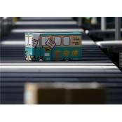 日 최대 택배사, 中 2위 쇼핑몰 손잡아…배송까지 온라인야마토4