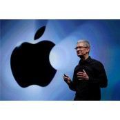 애플의 협력사로 살아간다는 건…금단의 애플