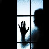 '섹스중독'은 정신질환…성범죄 '탈출구' 섹스중독 악용 우려