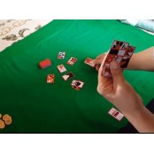 [요즘사람]명절 고스톱은 도박이다? 고스톱하는법 아니다?