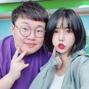 """""""성관계 때 서강준 떠올린다"""" BJ 서윤19 서윤, 성희롱 논란"""