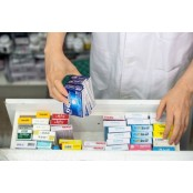 당뇨병약도 발암우려물질…고혈압·위장약 이어 덱사 3번째
