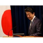 """일본인 70% """"한일관계 개선, 日 양보할 정도면 일본성인방송 서두를 필요 없어"""""""