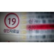서울시 인터넷 시민감시단, 출장안마·애인대행 등 불법 유해 서울출장안마 정보 7만여건 모니터링