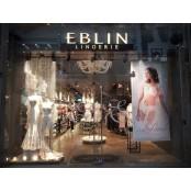 에블린, 예비신부들을 위한 웨딩 프로모션
