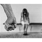 헤어진 여친 집에 통닭·자장면 배달 데이트 … 대구경찰, 데이트폭력 40대 구속 데이트