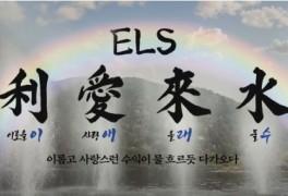 """""""동학개미 모셔라"""" 증권사 마케팅 열전…'박호두'부터 문화다방까지"""