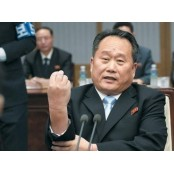 北, 핵무력 시위 대화 예고 대미압박…대화 여지는 대화 남겨