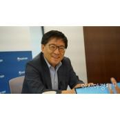 실리콘 밸리 박차고 공무원…'포스트 팬데믹에 거는 K유니콘의 실리콘 희망'