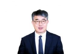 한국생산성본부, 안완
