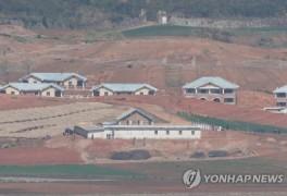 """""""북한에 아픈 가족 있"""