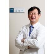 남성 생식기 분야 남성비뇨기과추천 대한민국 최고의 의사는? 남성비뇨기과추천