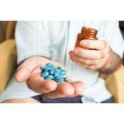 발기부전 치료제, 심장질환 위험 낮춘다(연구) 발기부전치료제추천