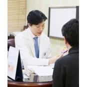 남자에게 흔한 성병, 검사와 치료는? 남자 성병증상