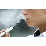 전자 담배가 더 위험해? 진실은 에피네프린 노르에피네프린 차이 이렇다!