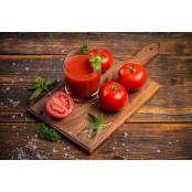 """급증하는 전립선암 예방 전립선비대증에좋은운동 효과...""""토마토, 먹는 법 전립선비대증에좋은운동 따로 있다"""""""
