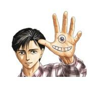 코로나 시대에 도전해보는 '고전 만화' 일본성인만화