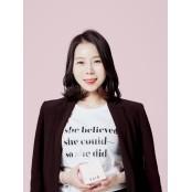 """""""여성 건강 우선하는 콘돔판매사이트 콘돔 만들어요"""""""