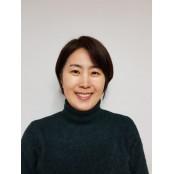 [여성논단] 성별임금격차 해소를 위한 전제: 채용성비공시와 성평등임금공시 여성용성기구