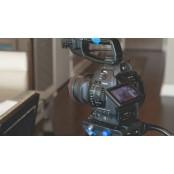 일본, 출연강요 등으로 AV비디오 판매 일본AV 중지 요청 2년간 1만2000건