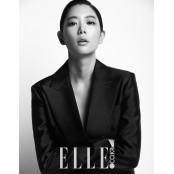 """클라라, 성인용품점 사장 역할에 """"여자로써 여자성인용품 칭찬"""""""