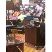 BJ철구, 군복무 중 마카오에서 도박 온라인바카라조작 의혹…BJ서윤 동석?