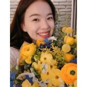 하늘, 갑질 논란·학폭 사과…불법 토토 브로커 의혹까지 얼짱토토 첩첩산중 [종합]