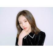 """'해시' 이달의 소녀, 하슬 활동 중단한 하슬 하슬 응원 """"이달소는 언제나 하슬 12명"""" [현장]"""